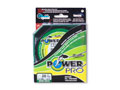 Power Pro Moss Green 275 mt 0,13