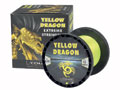 Yellow Dragon 0,40 mm 20 Lb
